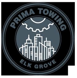 Prima Towing